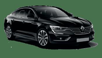 Chauffeur Prive VTC Val Europe